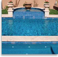 Allure Pools Commercial Pools