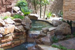 Ponds & Streams #011 by Allure Pools and Outdoor