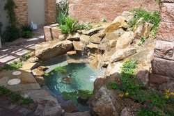 Ponds & Streams #012 by Allure Pools and Outdoor
