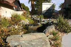 Ponds & Streams #021 by Allure Pools and Outdoor