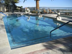 Residential Pool #004 by Allure Pools and Outdoor